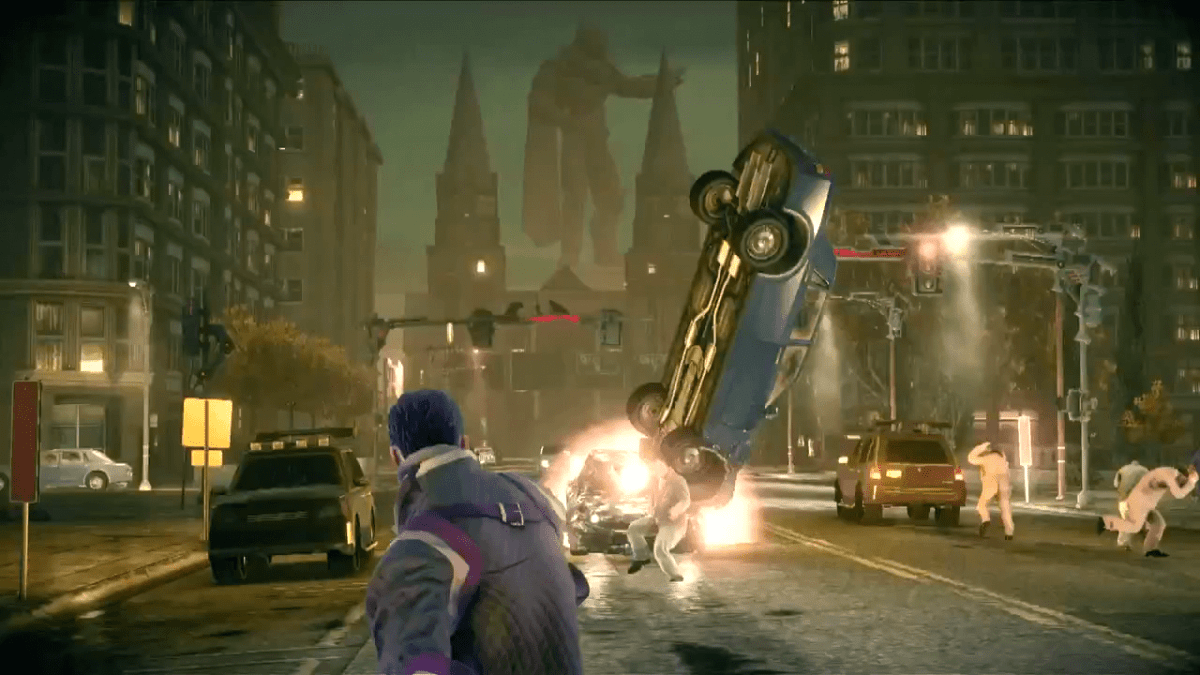 saints-row-the-iv