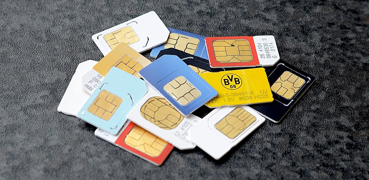 SIM Card Expiration Smart, Globe, Sun Cellular, Talk n' Text and TM