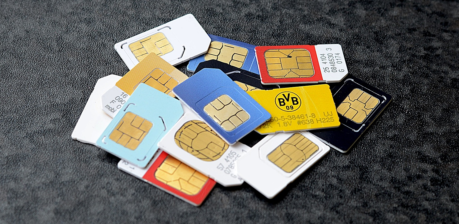 SIM Card Expiration Smart, Globe, Sun Cellular, Talk n' Text