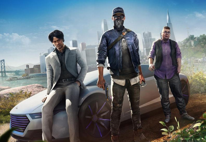 watch-dogs-2-jordi-chin
