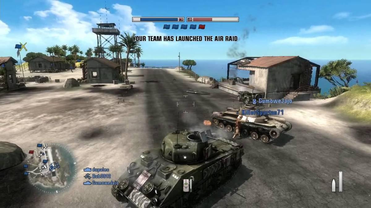 battlefield-1943-pc