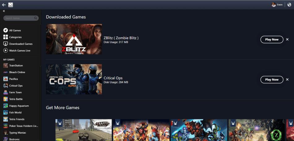 facebook-gameroom-new-updates