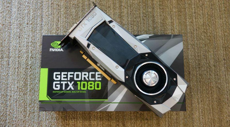 gtx-1080-geforce