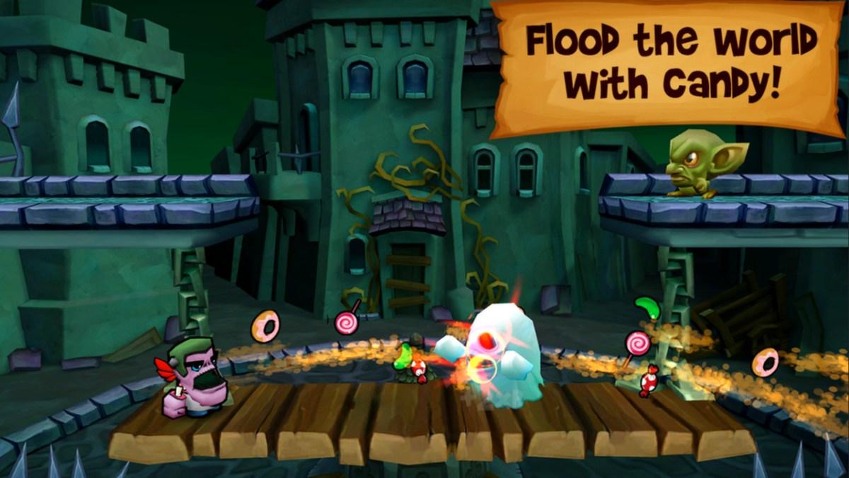 muffin-knight-gameplay
