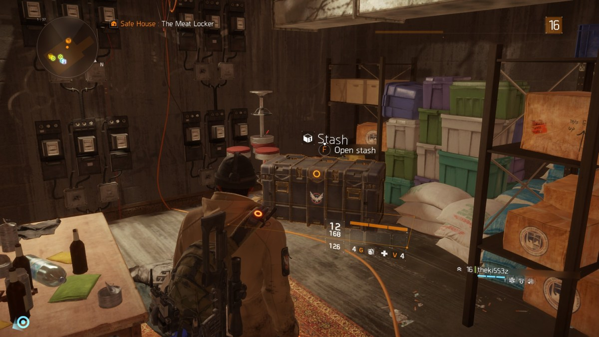 tom-clancy-the-division-stash-inventory