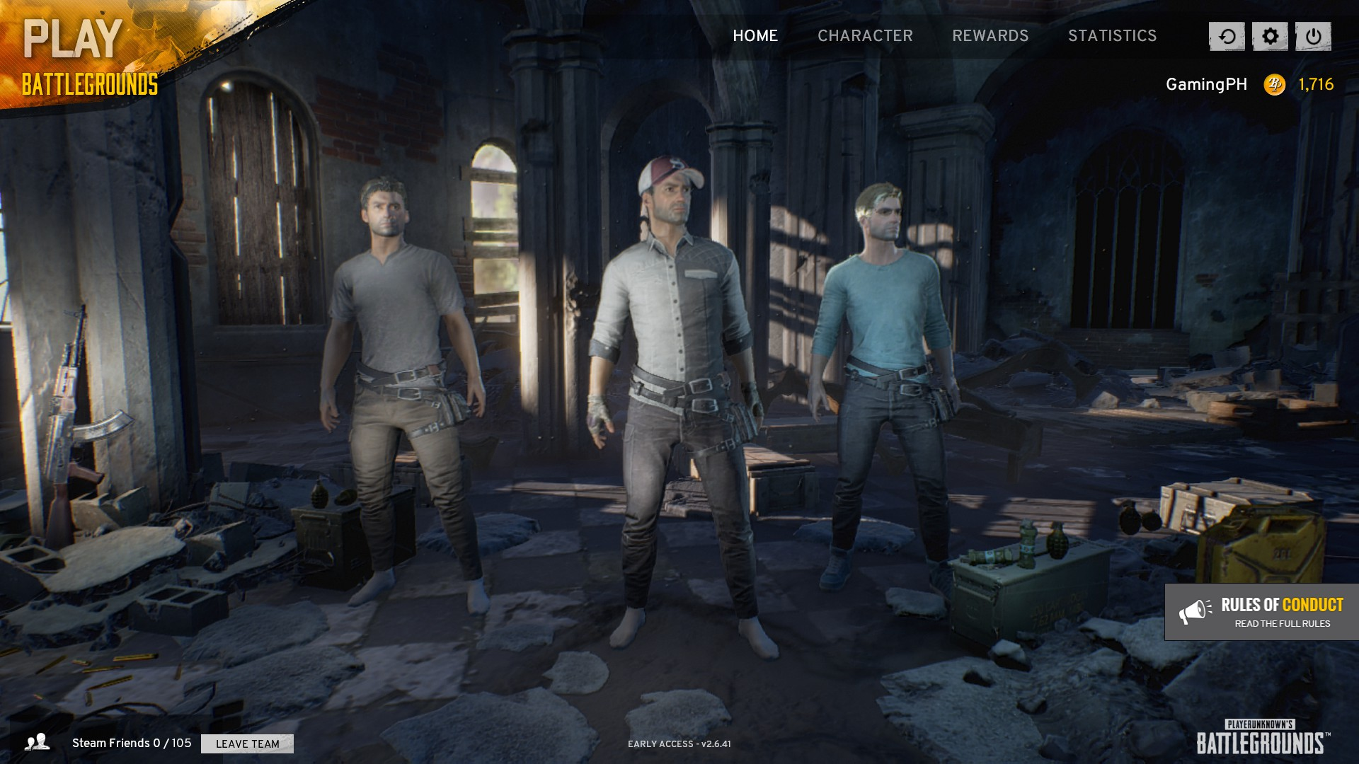 What Is Screen Scale In Pubg 70 100 Vs 120 Gamingph Com