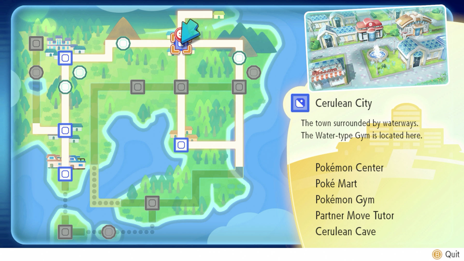 All Pokemon Map Location in Pokemon Let's Go Pikachu, Eevee ... on all of westeros maps, made up maps, google maps, simple risk maps, fishing maps, prank maps, dvd maps, dragon warrior monsters 2 maps, interesting maps, cool site maps, all the locations of the death camp maps, snes maps, jrpg maps, mmo maps, metro bus houston tx maps, cartography maps, epic d d maps, bully scholarship edition cheats maps, fictional maps, house maps,
