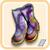 deathcat-shoes.jpg?zoom=2.20000004768371
