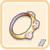 floral-bracelet.jpg?zoom=2.2000000476837