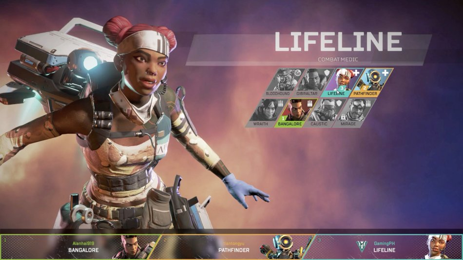 How to Fix Micro Stutter in Apex Legends – GamingPH com