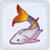 dusk fish