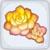 goldflower