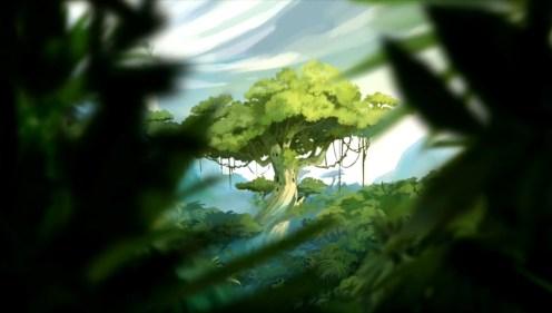 Rayman Origins_Vita (1)