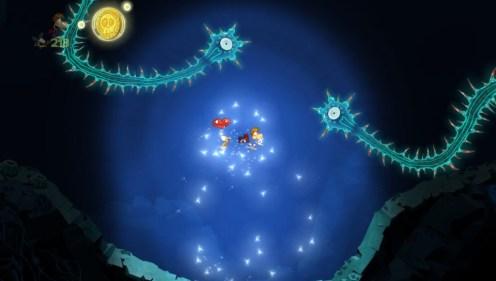 Rayman Origins_Vita (22)