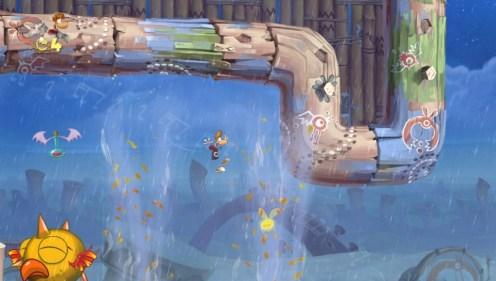 Rayman Origins_Vita (36)