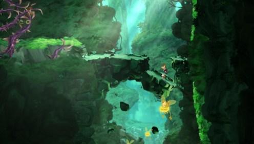 Rayman Origins_Vita (42)
