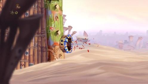 Rayman Origins_Vita (7)