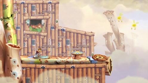 Rayman Origins_Vita (9)
