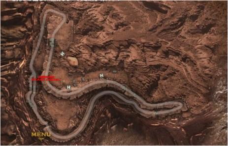 Motorstorm_RainGod_Mesa_track_map