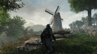 Assassin's Creed® IV Black Flag_20140105141142