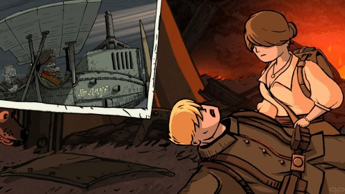 Valiant Hearts: The Great War_20150105222744