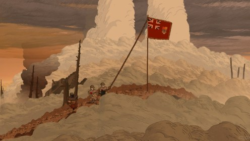Valiant Hearts: The Great War_20150110230254