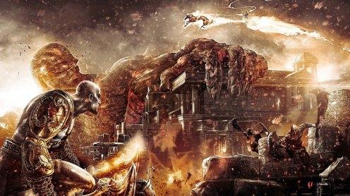 God of War III_01