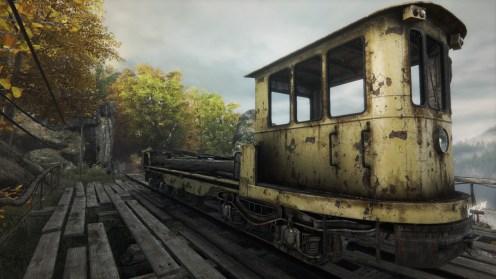The Vanishing of Ethan Carter_20150801094016