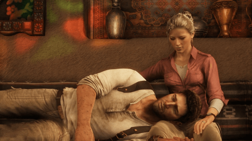 Uncharted™_ The Nathan Drake Collection_20151114105448