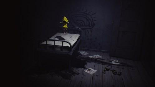 Little Nightmares_20170501093711