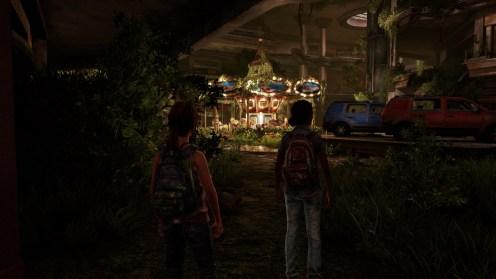 The Last of Us™ Remasterizado_20170115124311