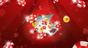 rolling hills casino buffet Slot Machine