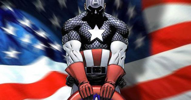 Marvel Universe: Detalhes Revelados