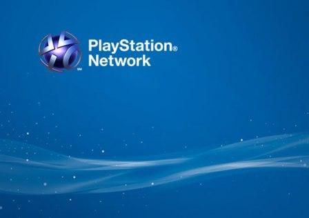 Playstation Network Alvo De Ataque