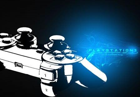 Sony é Processada Por Falha De Segurança