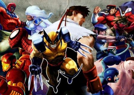 Capcom: PC Continua a Ser Prioridade
