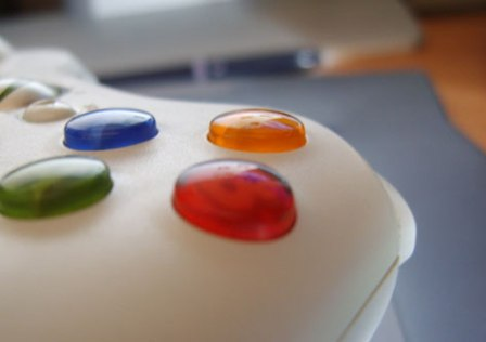 Problemas No Xbox Live