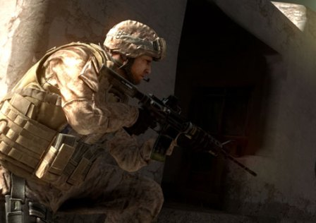 Operation Flashpoint Red River: DCL Disponível!
