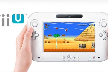 CEO Da Nintendo Admite Erros No Lançamento da Wii U