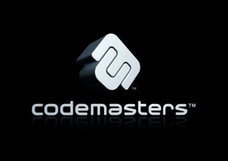 Servidores Da Codemasters Atacados