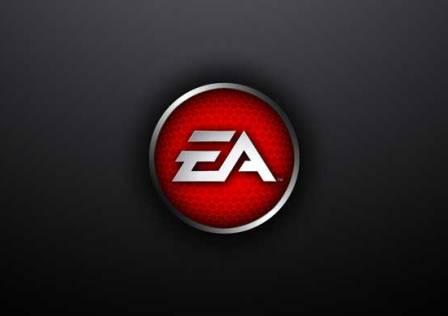Electronic Arts Lança Origin