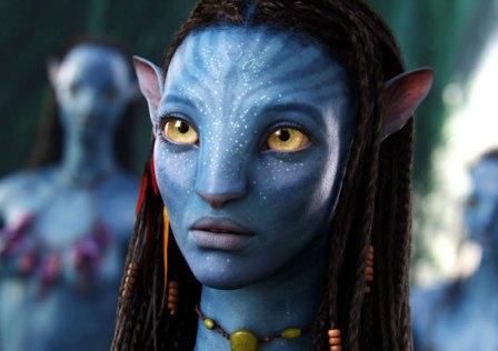 Grafismo De Avatar Na Próxima Xbox?
