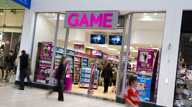 Game Adopta Formato Digital Em Jogos de PS3
