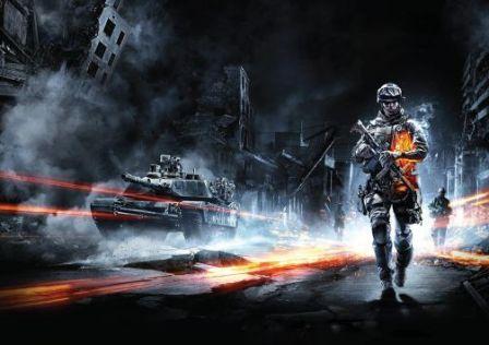 Battlefield 3 Beta: Primeiras Impressões