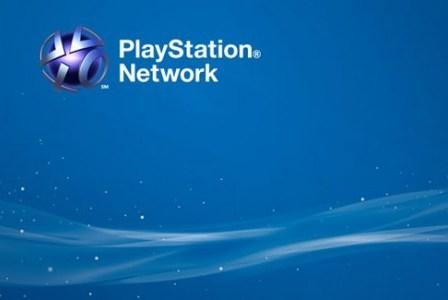 PlayStation Network Offline Amanhã