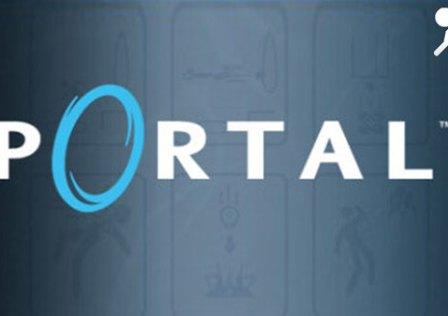 Portal Grátis Até 20 De Setembro