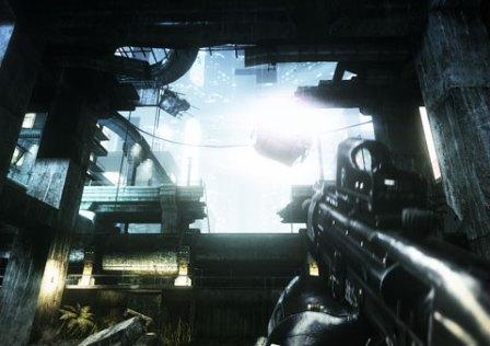 EA e Starbreeze Anunciam Remake De Syndicate