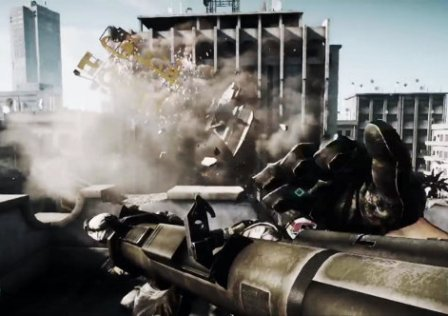 Xbox 360: Dois DVD's Para Battlefield 3