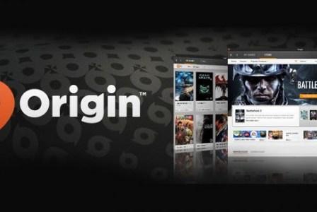 Origin Com 5 Milhões De Utilizadores Diários?