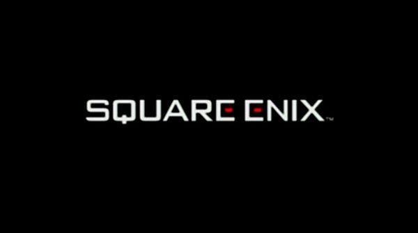 Luminous: Novo Motor Gráfico Da Square Enix